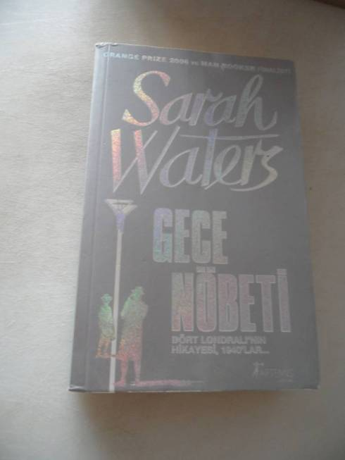 GECE-NOBETI-SARAH-WATERS__59891051_0
