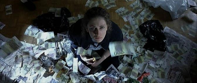 La Sconosciuta (2006)