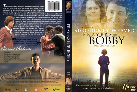 Prayers_For_Bobby_DVD_Cover_by_BTTFAN1