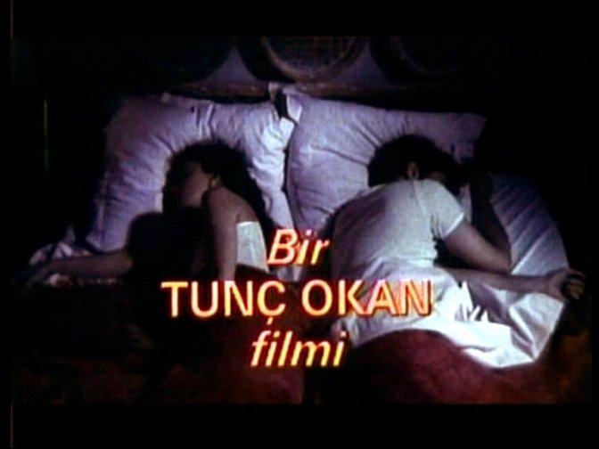 Cumartesi Cumartesi (1984)